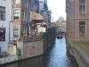 amsterdam_11