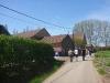 hof-ten-dormaal_05