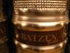 batzen-brau_17