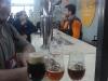 beeratraction_02