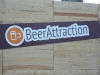 beeratraction_32