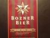bozner-bier_05