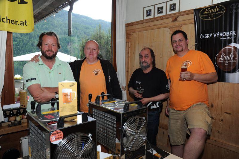 kartner-bier-festival
