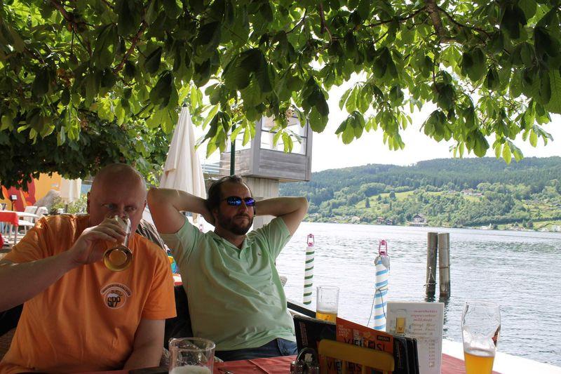 kartner-bier-festival_15