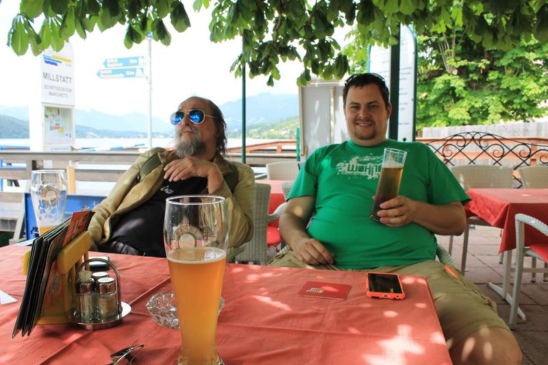 kartner-bier-festival_19