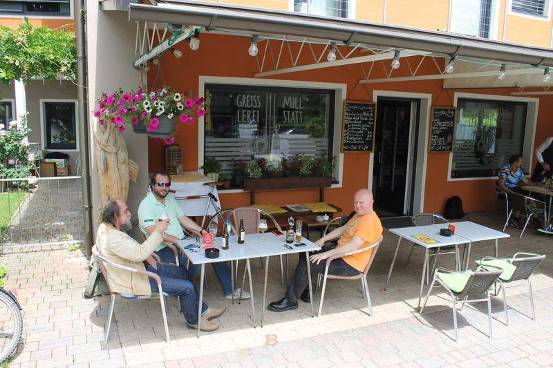 kartner-bier-festival_20