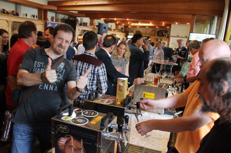kartner-bier-festival_28
