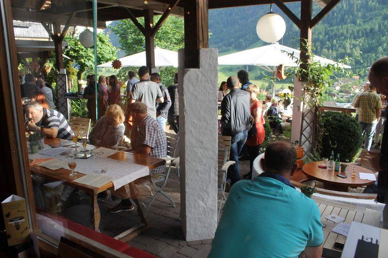 kartner-bier-festival_29