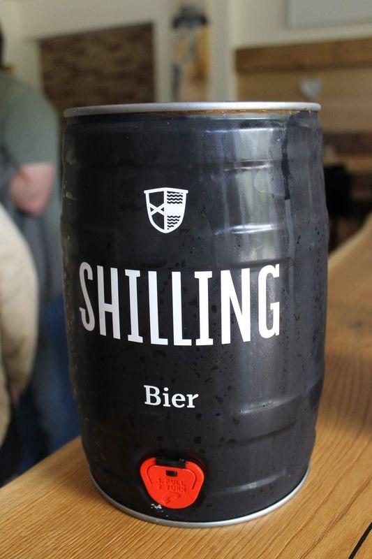 kartner-bier-festival_39