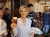 kartner-bier-festival_30