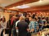 kartner-bier-festival_43