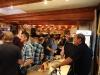 kartner-bier-festival_44