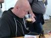 laatvija-beer-fest_12