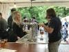laatvija-beer-fest_16