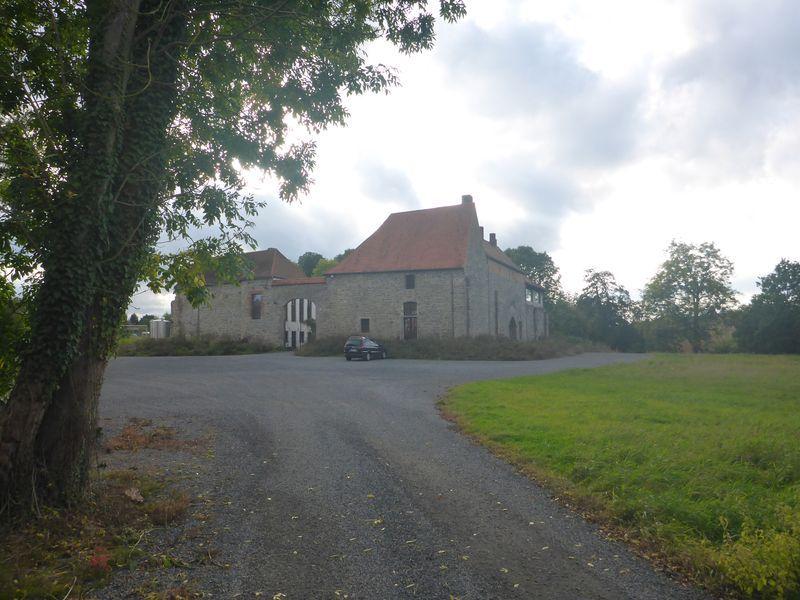Belgie-2019_170
