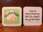 017_wieden-brau