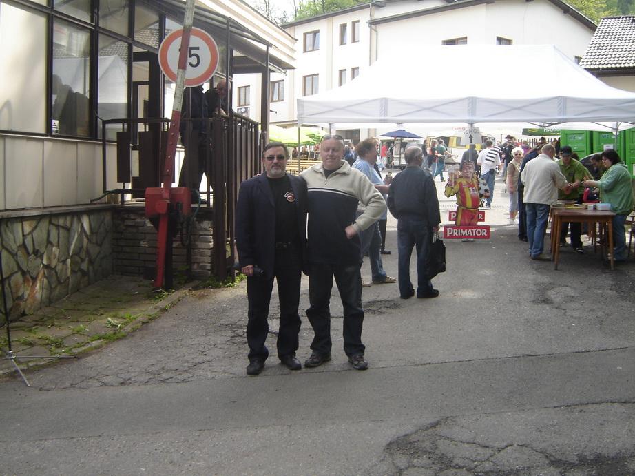 01_mistopredseda-a-predseda-sdruzeni-pred-branou-pivovaru