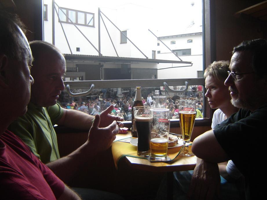 19_obchodni-reditel-pivovaru-v-debate
