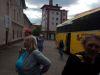 Náchod-Broumov_31