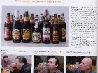 beverage-gastro-prosinec-2010