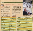 gastromagazin_1-prosinec-2010