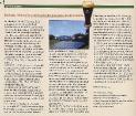 gastromagazin_2-prosinec-2010