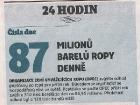 hospodarske-noviny-2010