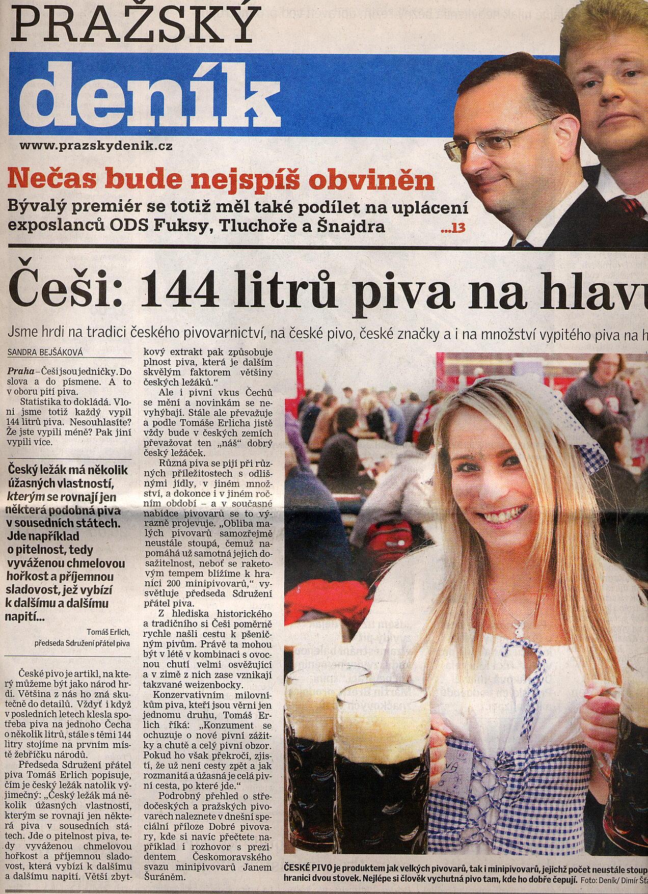 Deník_25_6_2013