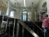010_varna-pivovaru