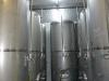 018_sklep-pivovaru