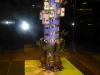 020_v-pivovaru-byly-umisteny-modely-staveb-od-autora-umelce-fr-hundertwassera