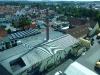 033_pohled-ze-shora-na-pivovarske-nadvori