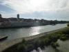 002_male-panorama-rezna