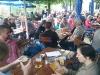 013_a-jeho-velka-pivni-zahrada