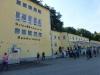 001_do-schlossbrauerei-sandersdorf-jsme-dorazili-s-pul-hodinovym-zpozdenim
