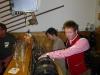 004_pivo-pro-nas-jiz-bylo-narazeno-mohlo-se-zacit-cepovat