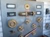 014_hydraulicke-ovladani-varny
