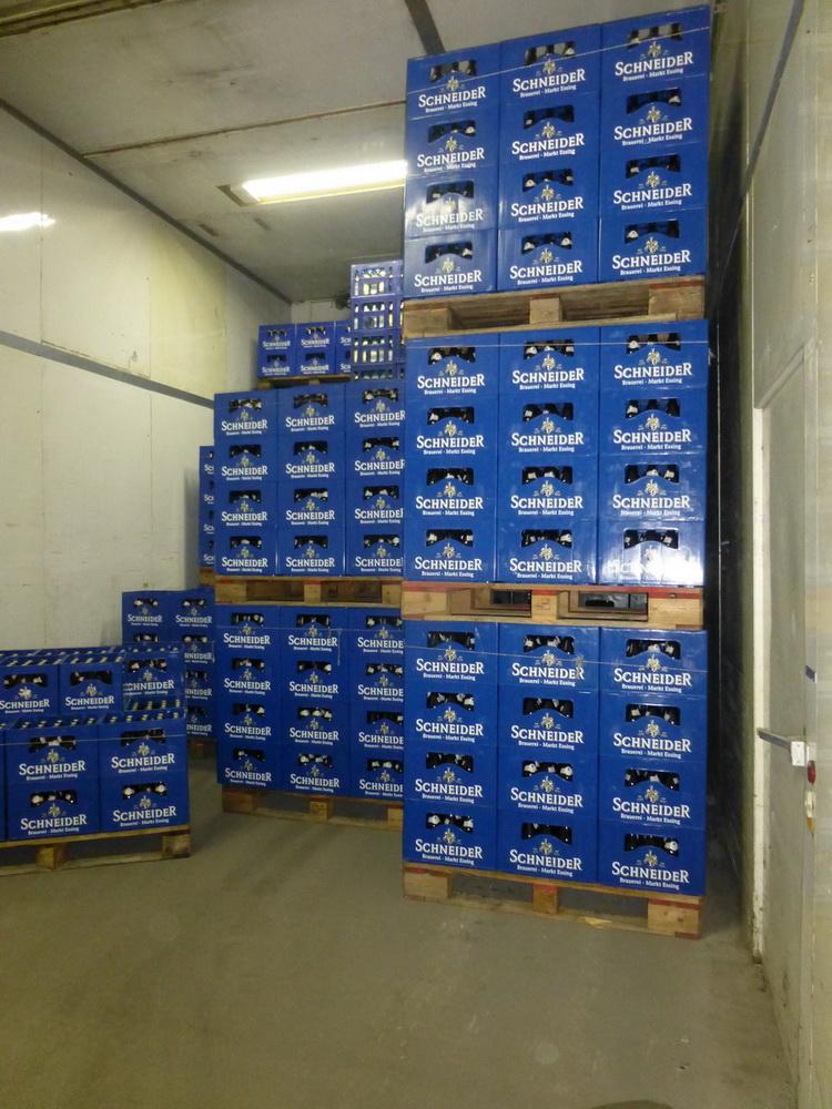 019_sklad-pivovaru