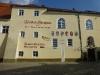 001_nadherna-budova-pivovaru