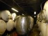 016_lezacky-sklep-pivovaru-weltenburg