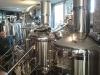pivovar-tovarna_09
