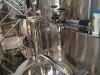 pivovar-tovarna_10