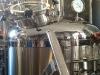 pivovar-tovarna_17