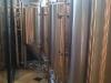 pivovar-tovarna_19