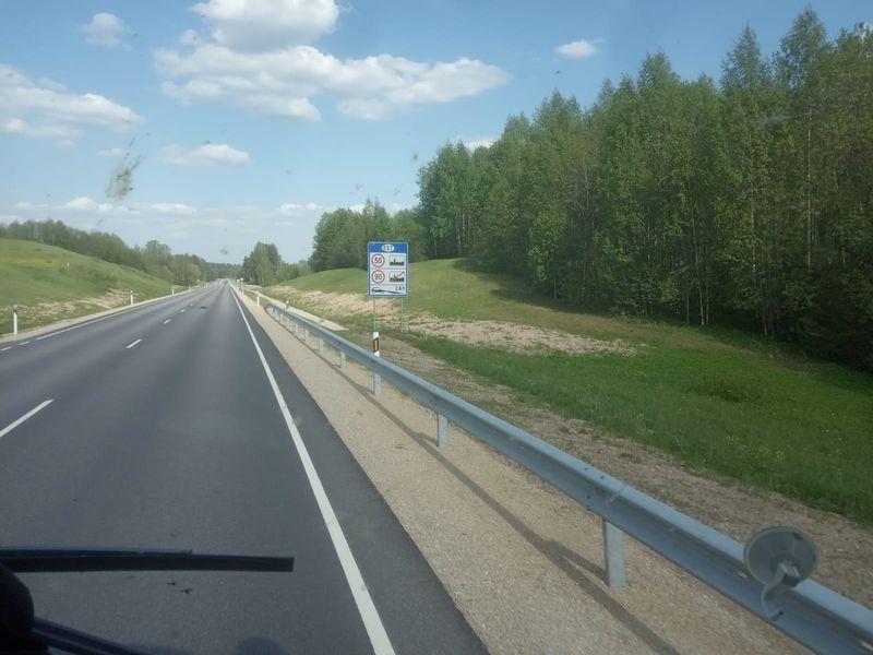 pobalti-cesta_04