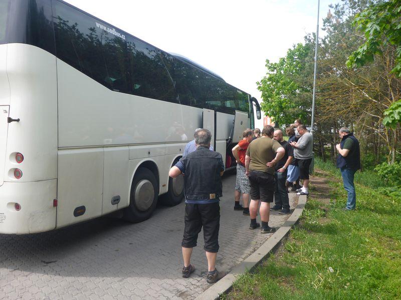pobalti-cesta_14