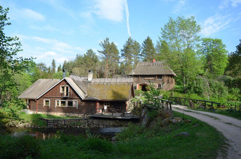 pobalti-estonsko-kabliku