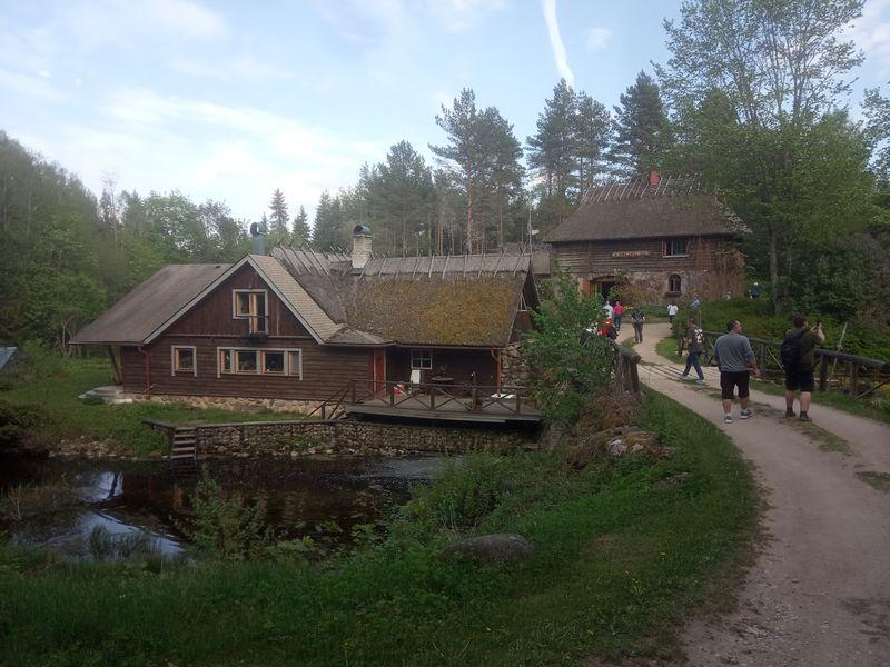 pobalti-estonsko_kabliku__