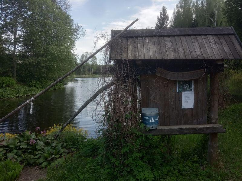 pobalti-estonsko_kabliku___02