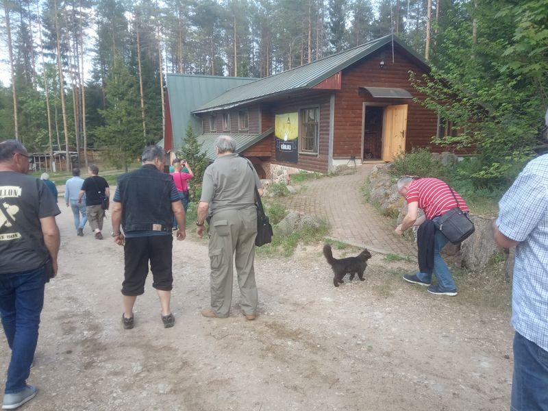 pobalti-estonsko_kabliku___04